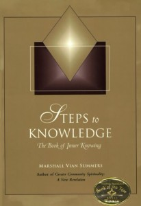 steps-to-knowledge-cover