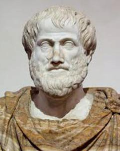 Aristotle and Knowledge