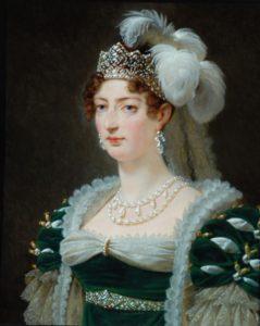 l'état, c'est moi (attributed to Louix XIV